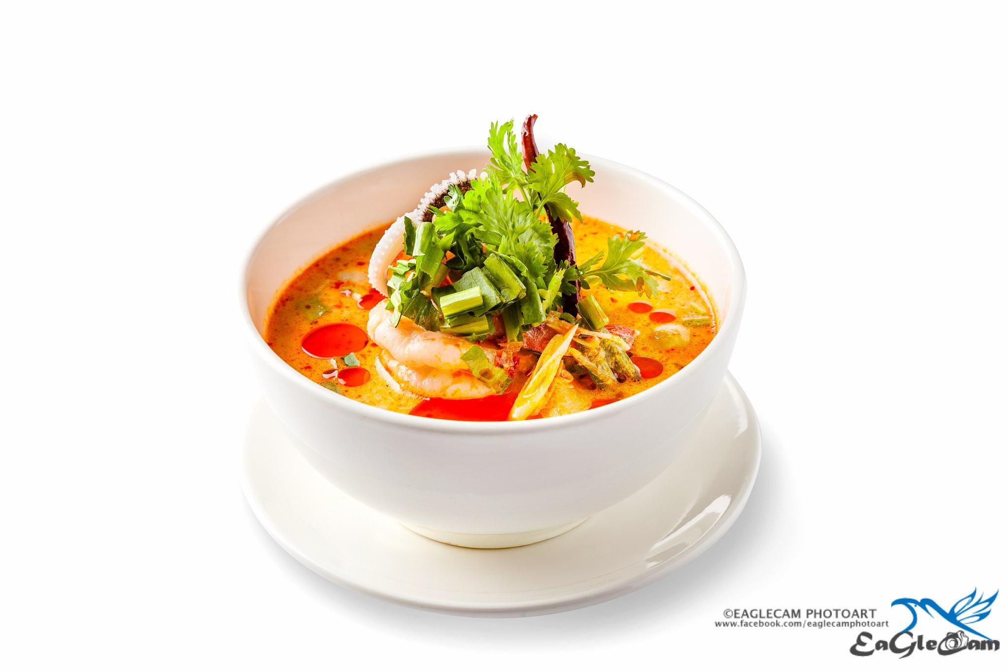 Food Photography #92