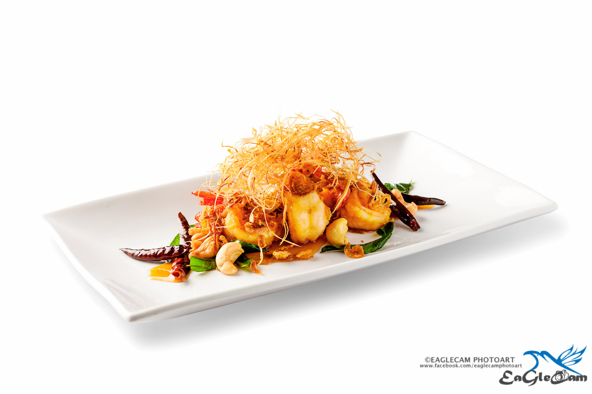 Food Photography #93