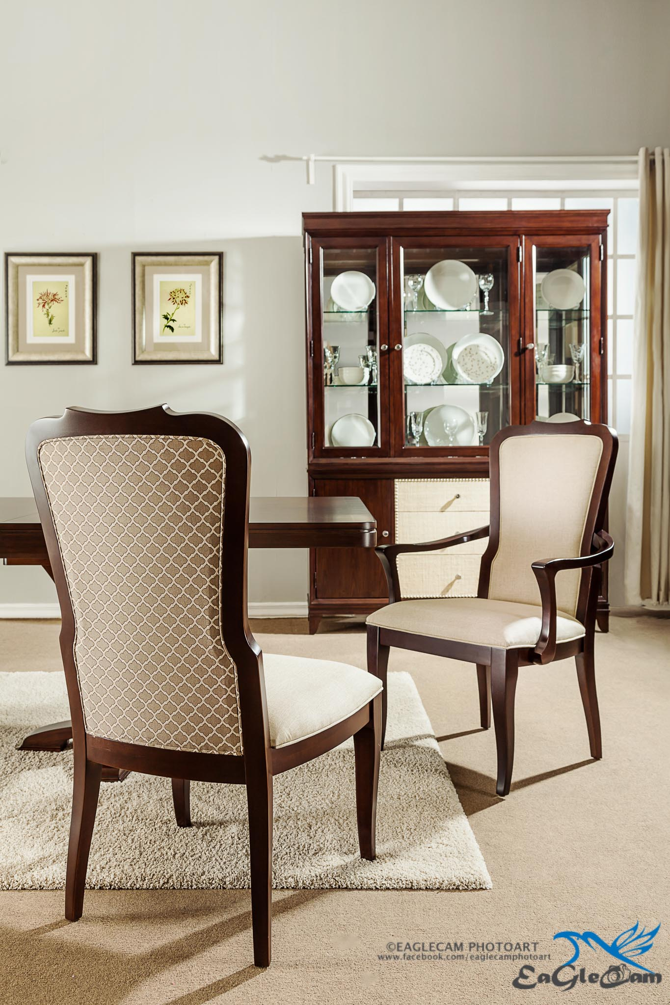 Furniture Photography_6