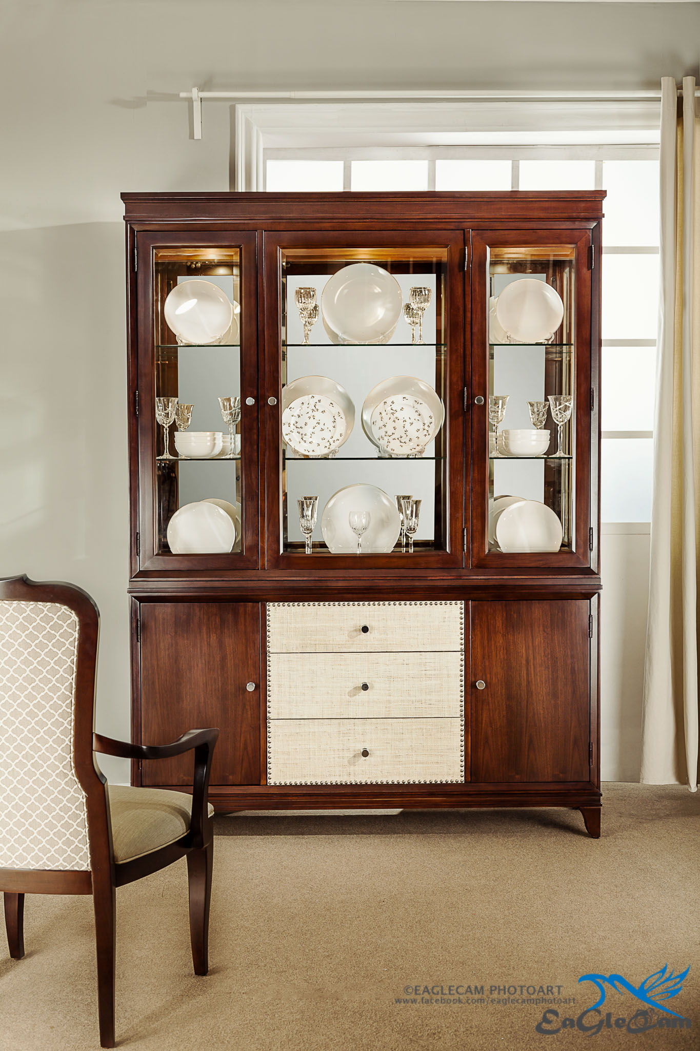 Furniture Photography_5