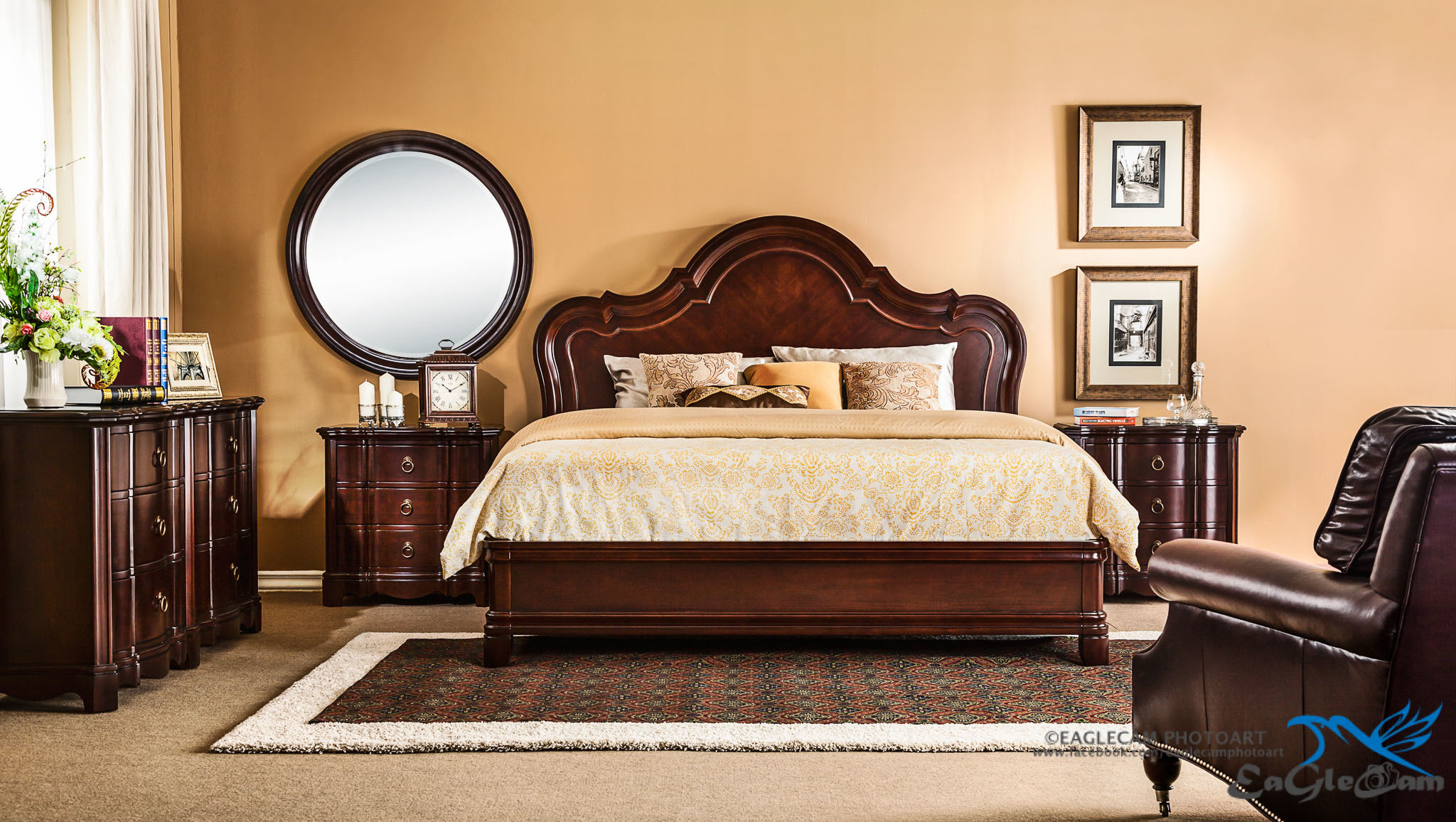 Furniture Photography_15