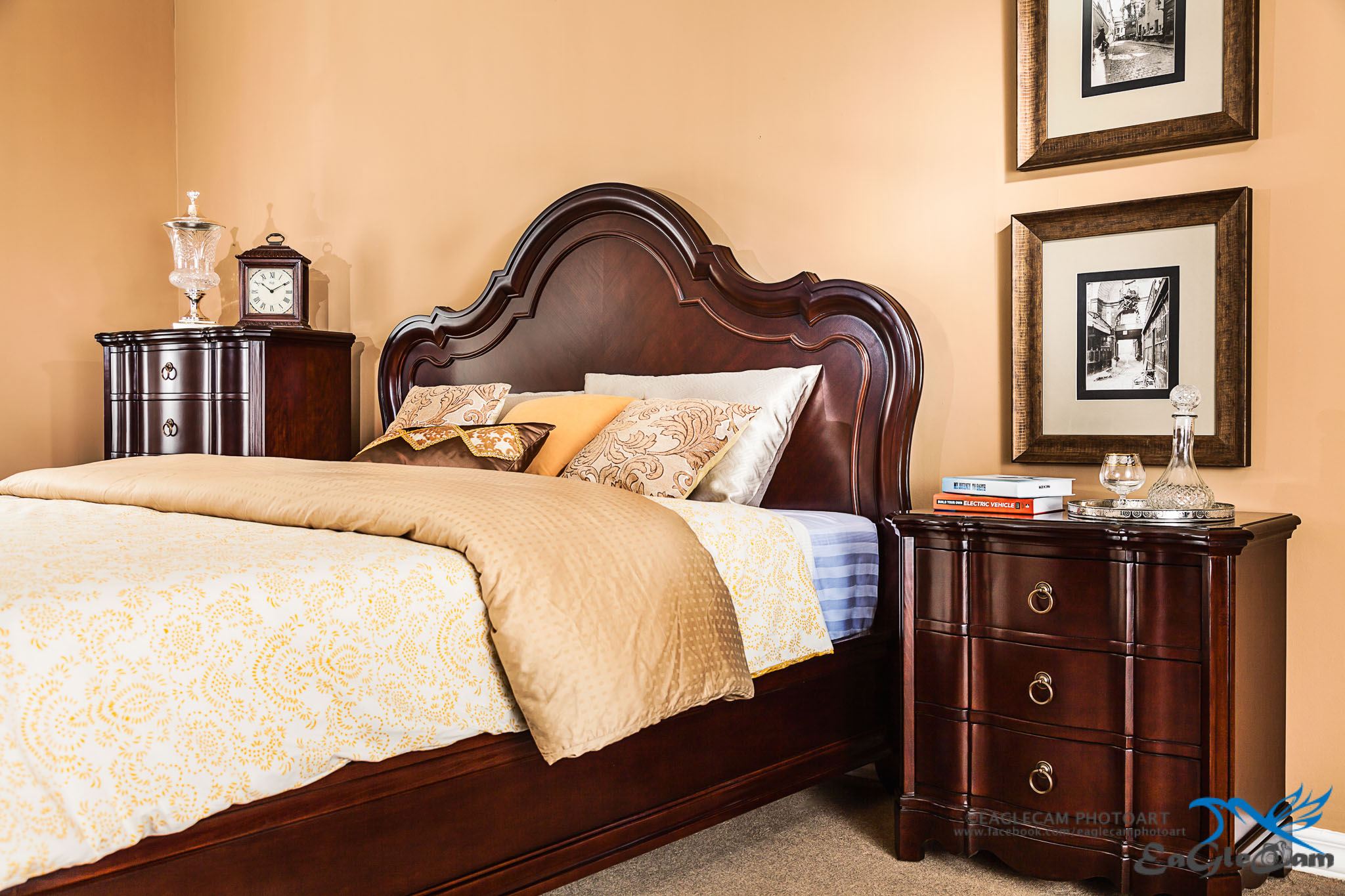 Furniture Photography_16