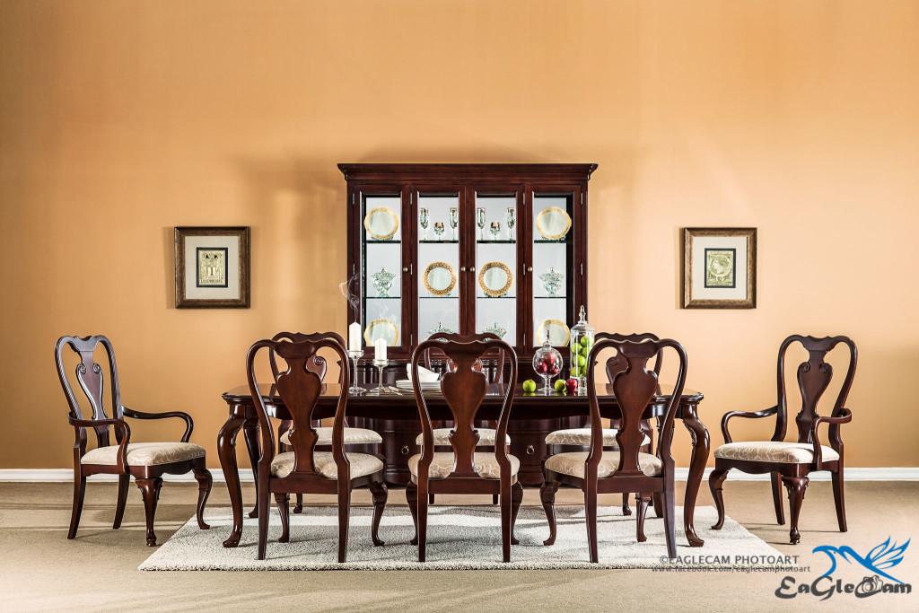 Mc Michael, Furniture Photography, ถ่ายภาพเฟอร์นิเจอร์
