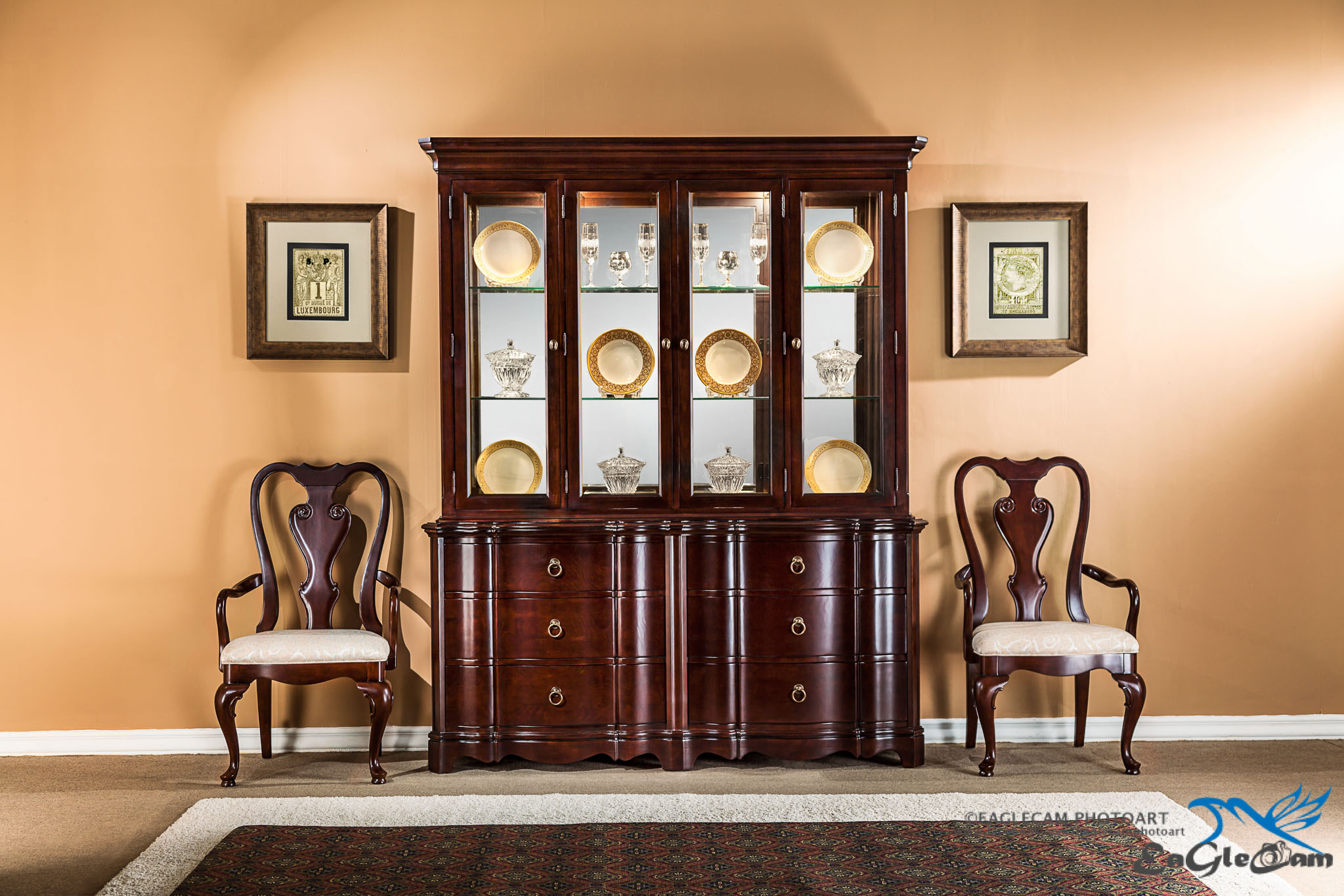 Furniture Photography_18