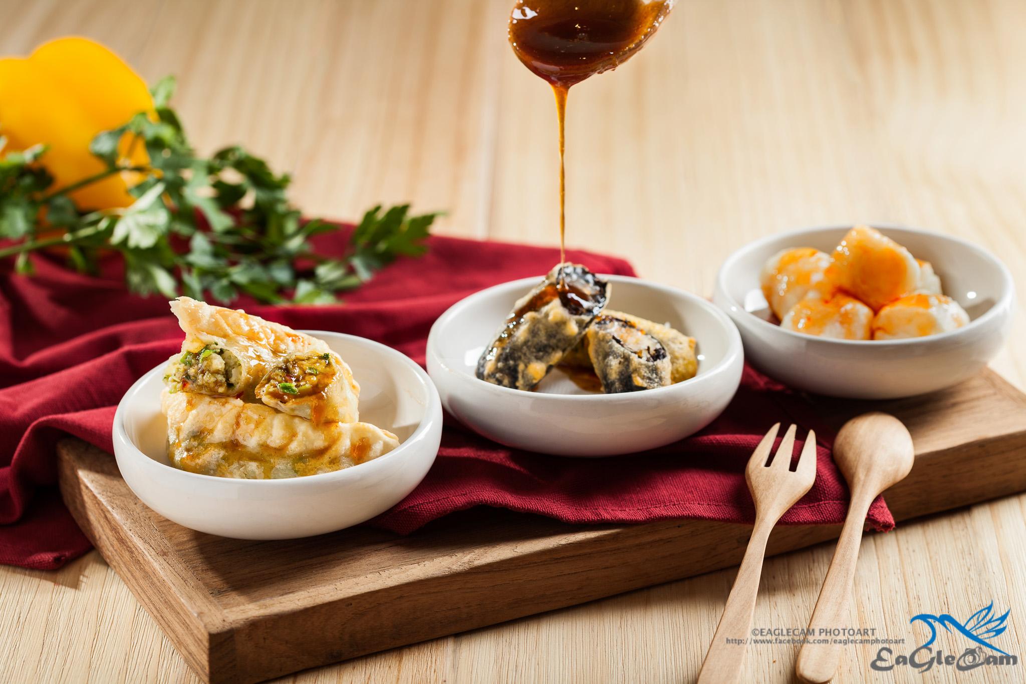 Food Photography #116