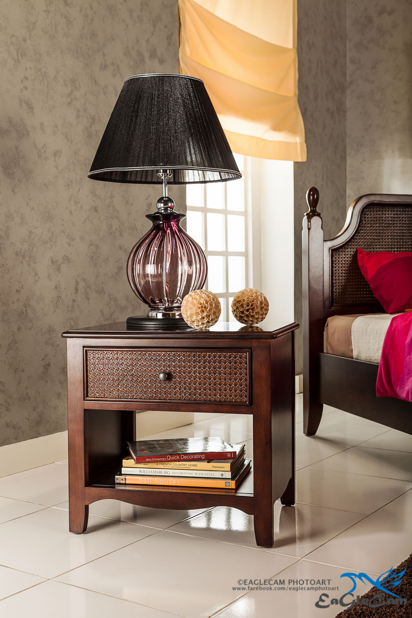 Furniture Photography_8