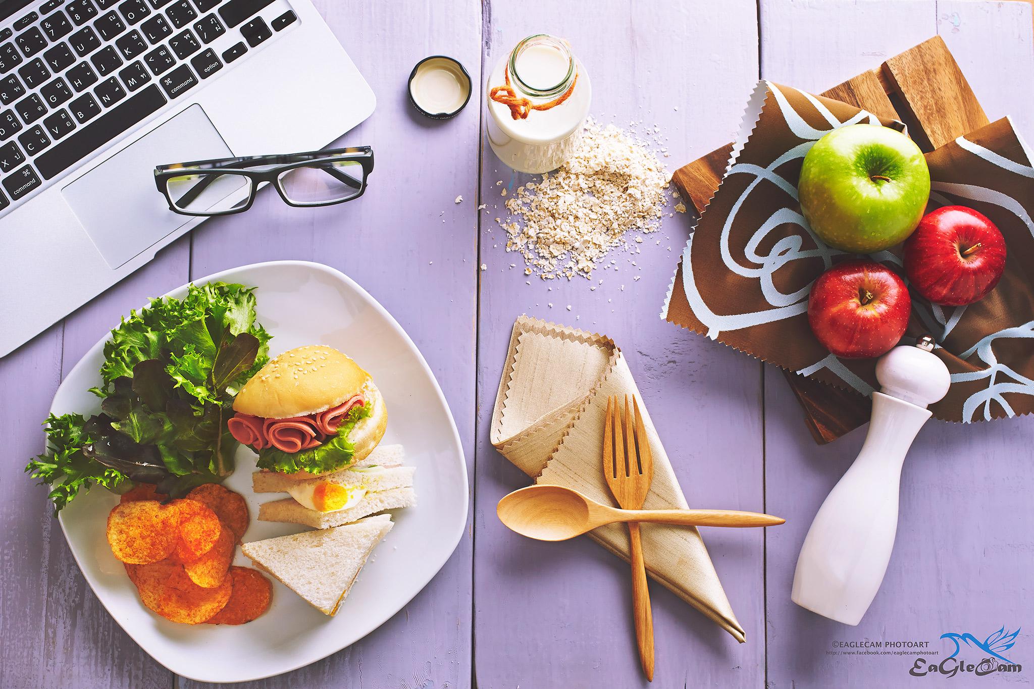 รับถ่ายภาพอาหาร, ถ่ายภาพสินค้า, โฆษณา, Still Life
