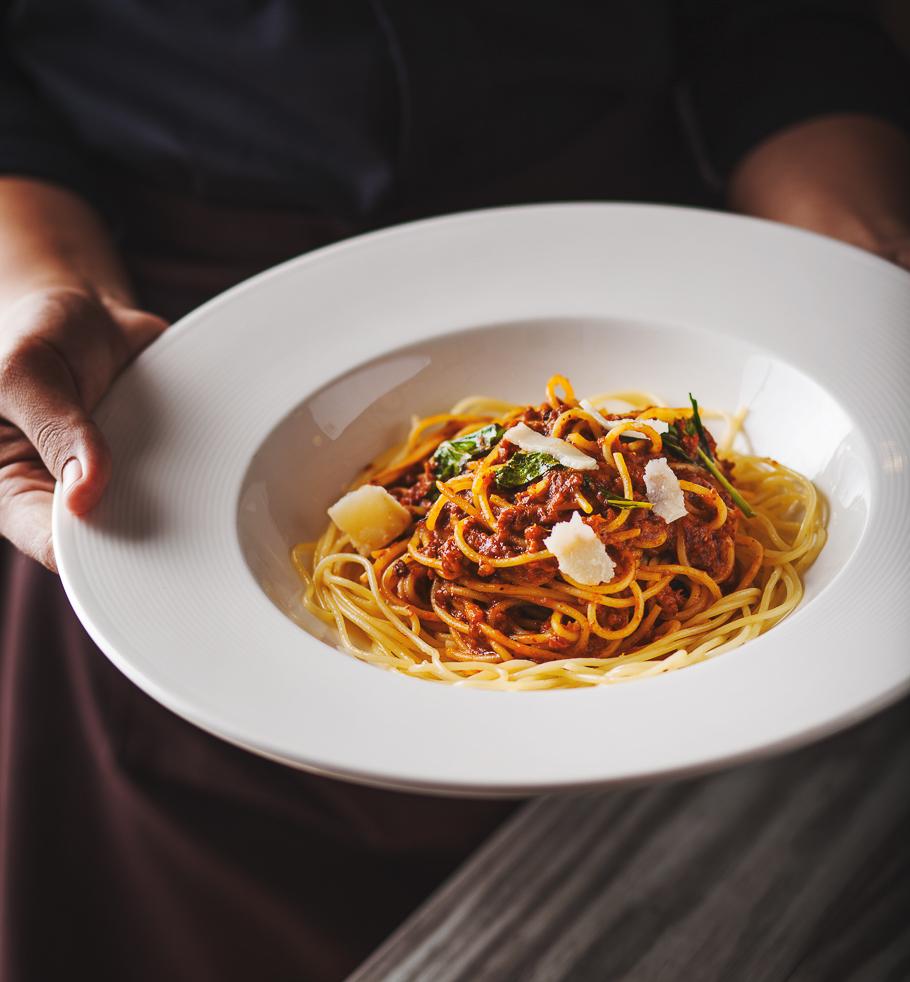 Food Photography #8