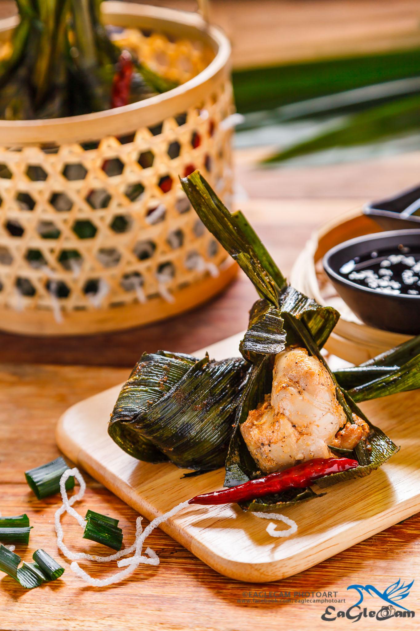Food Photography #79 hotel indigo