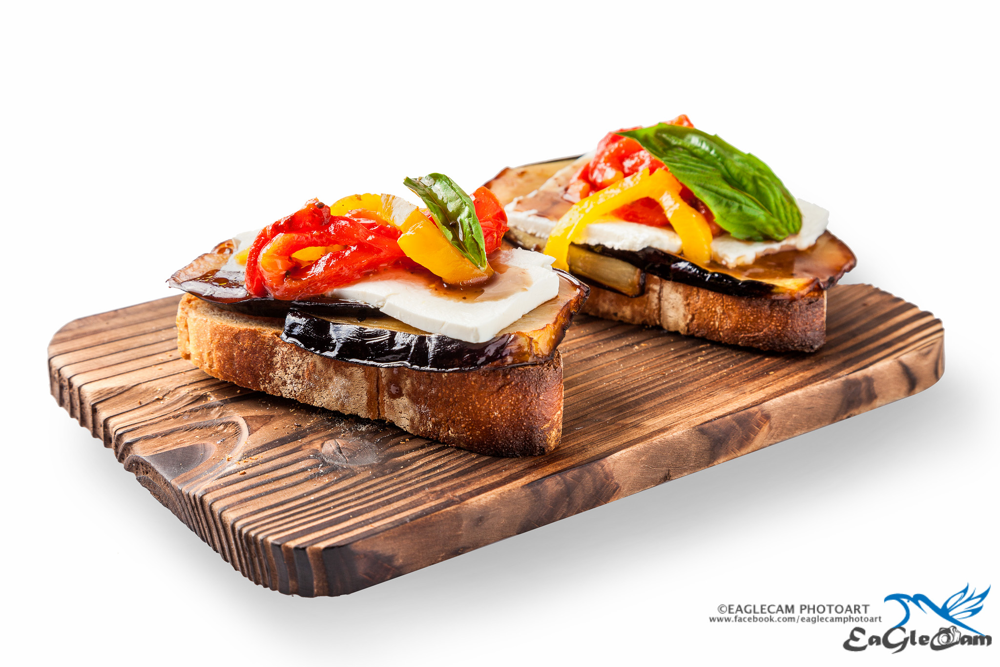 Food Photography #55