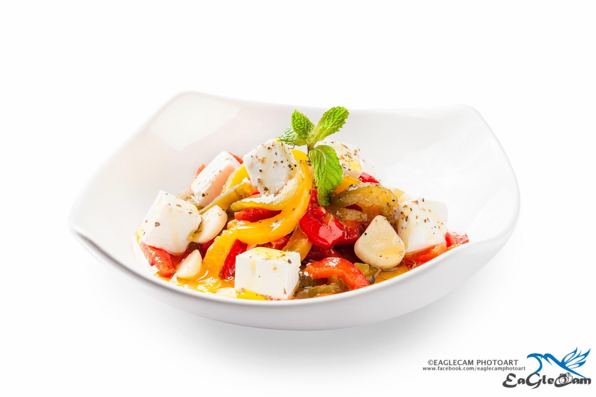 Food Photography #60