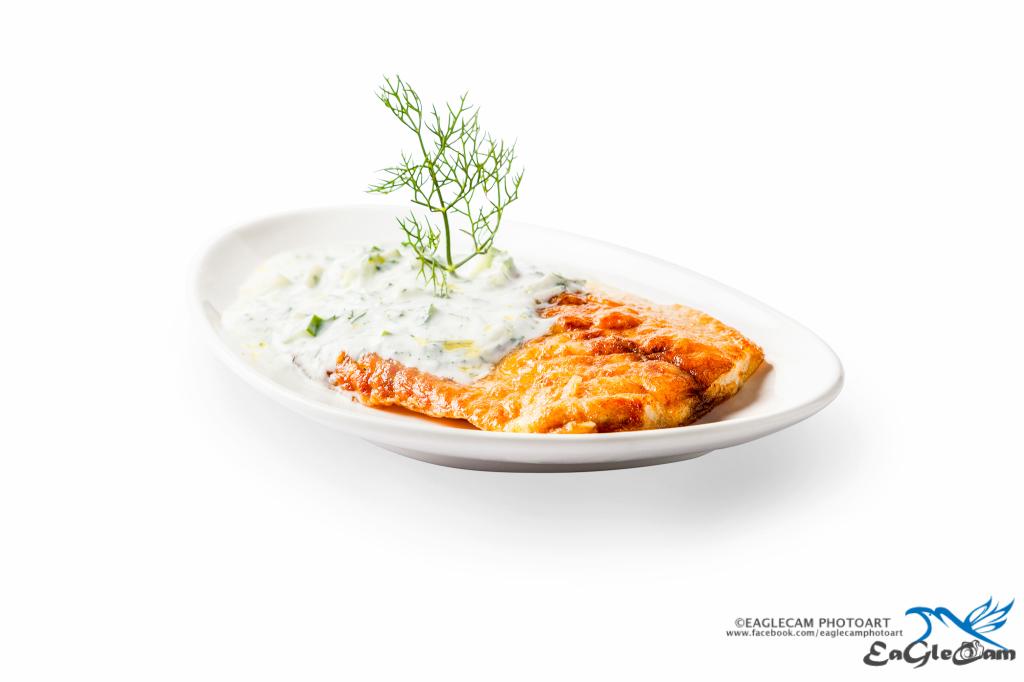 รับถ่ายภาพอาหาร, ถ่ายภาพสินค้า, โฆษณา, Still Life, Mama Dolores