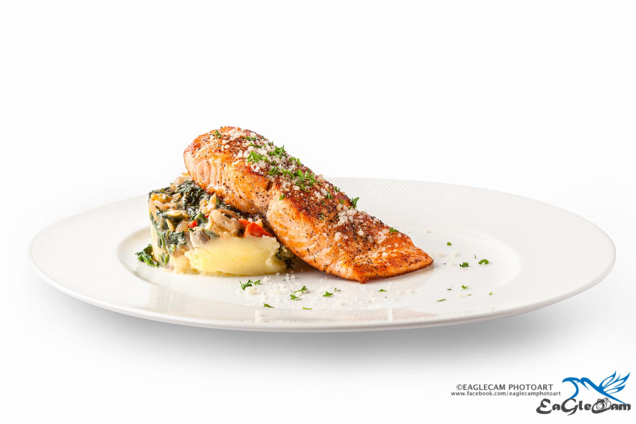 Food Photography #58