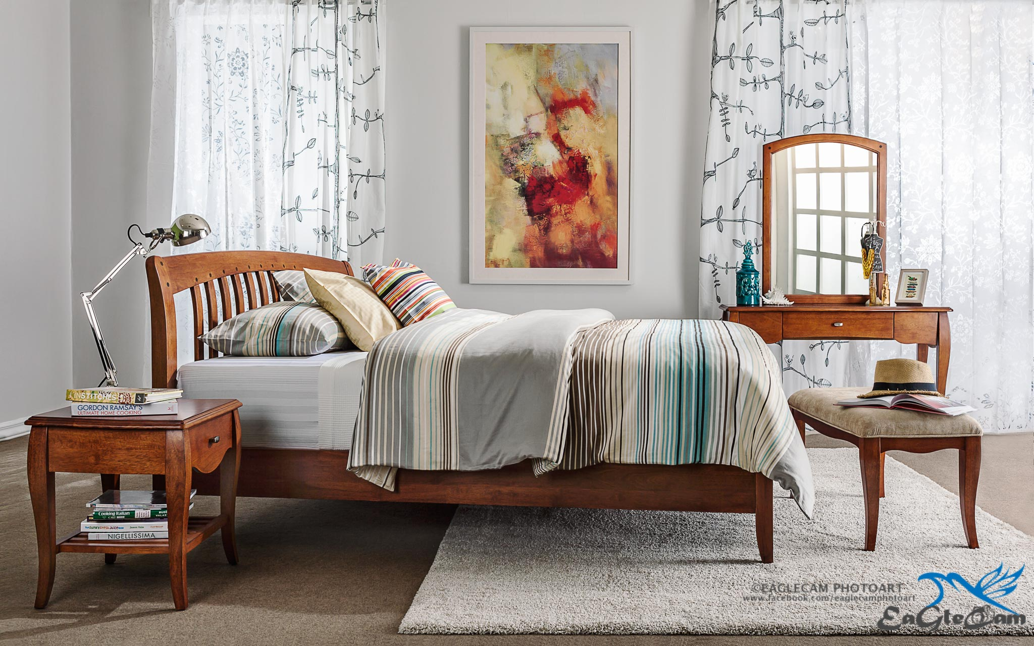 Furniture Photography_11