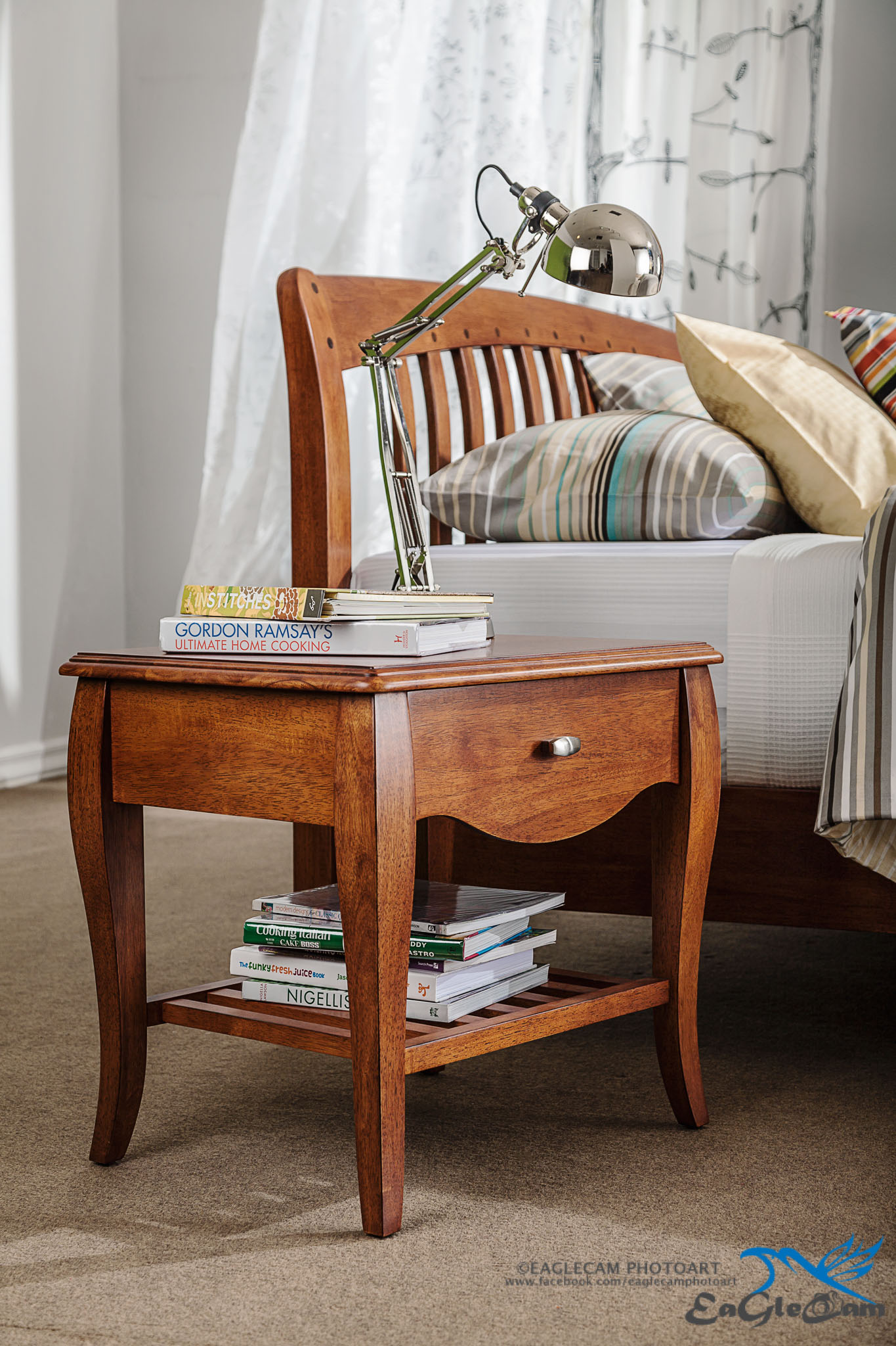Furniture Photography_12