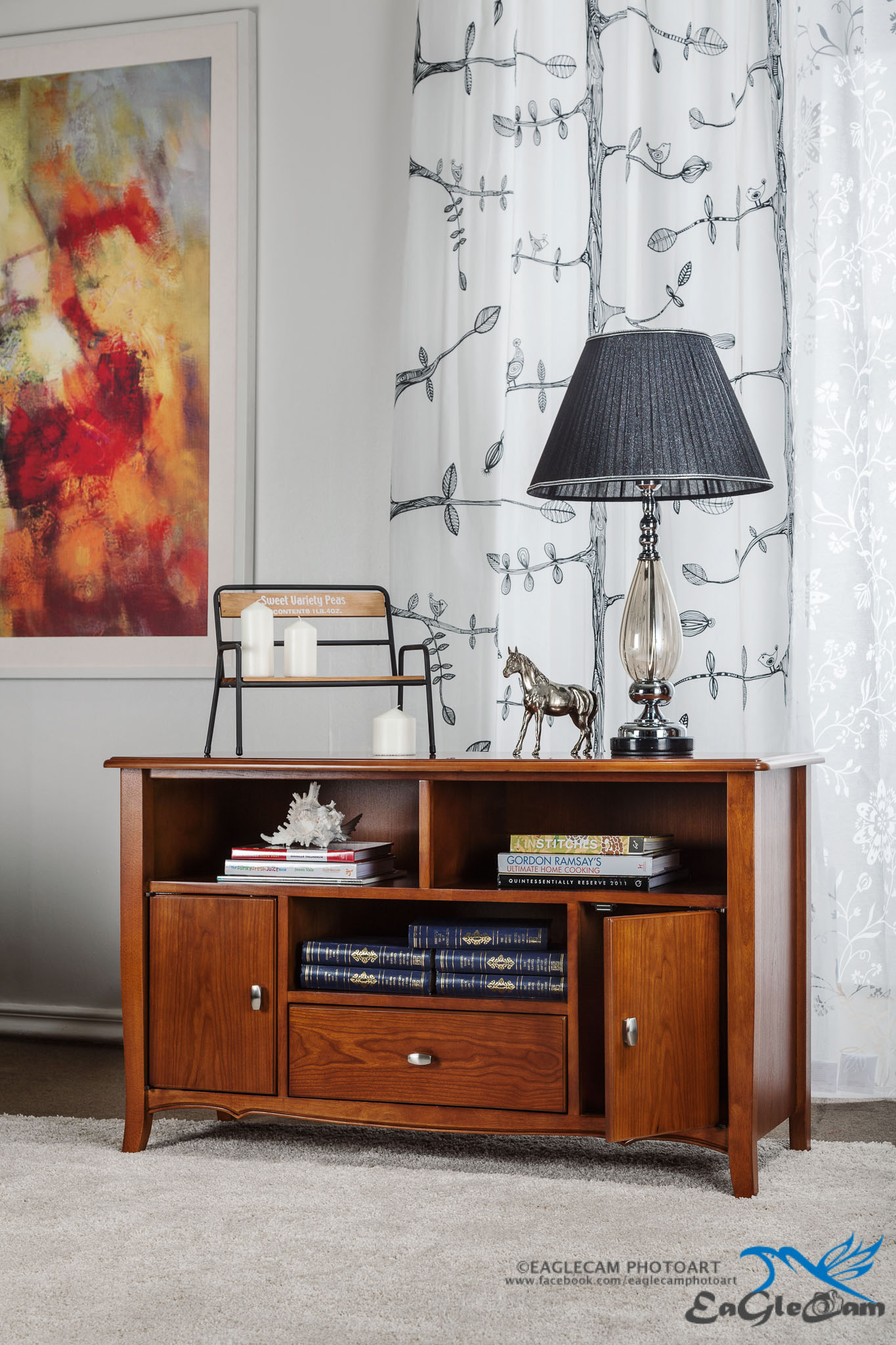 Furniture Photography_14