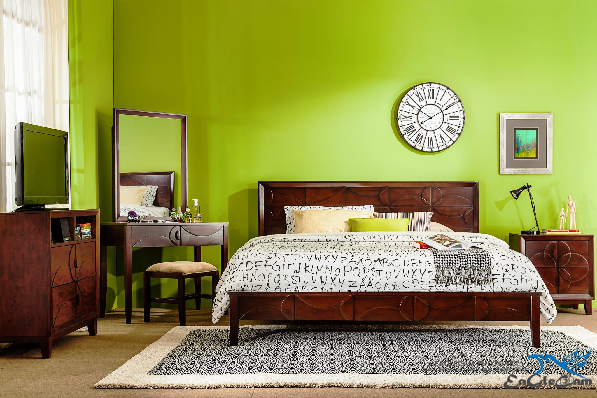 Furniture Photography_13