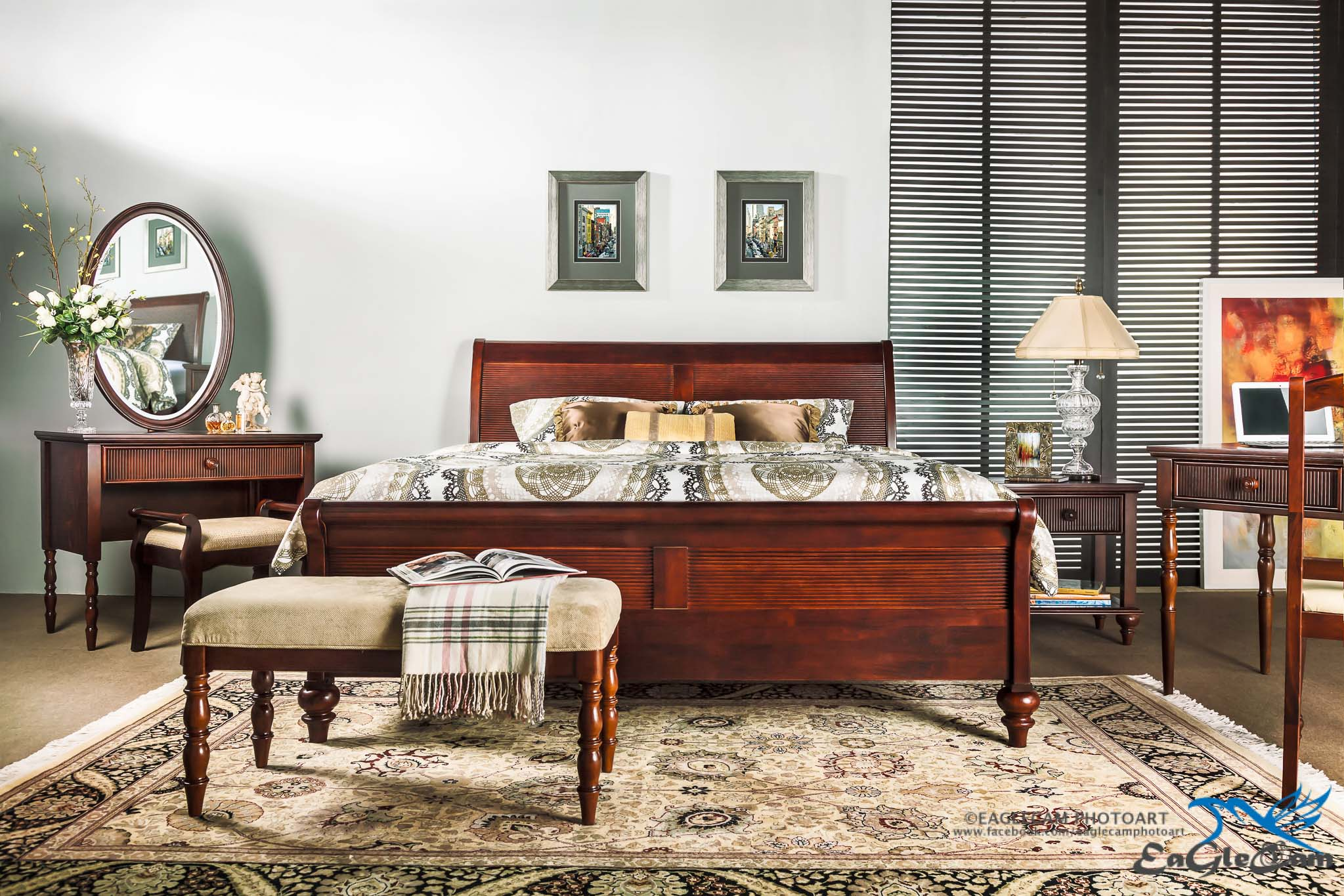 Furniture Photography_20