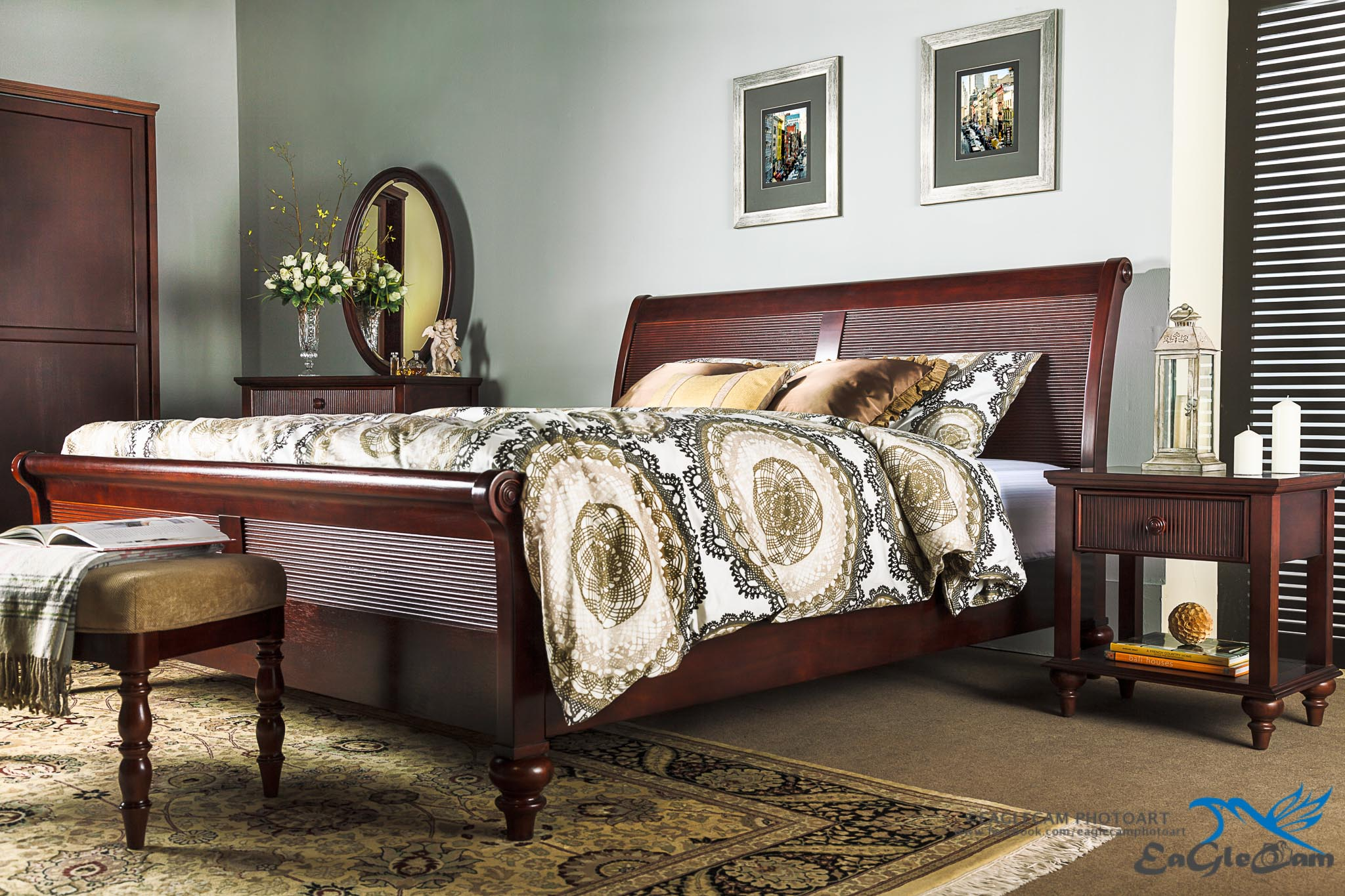Furniture Photography_19