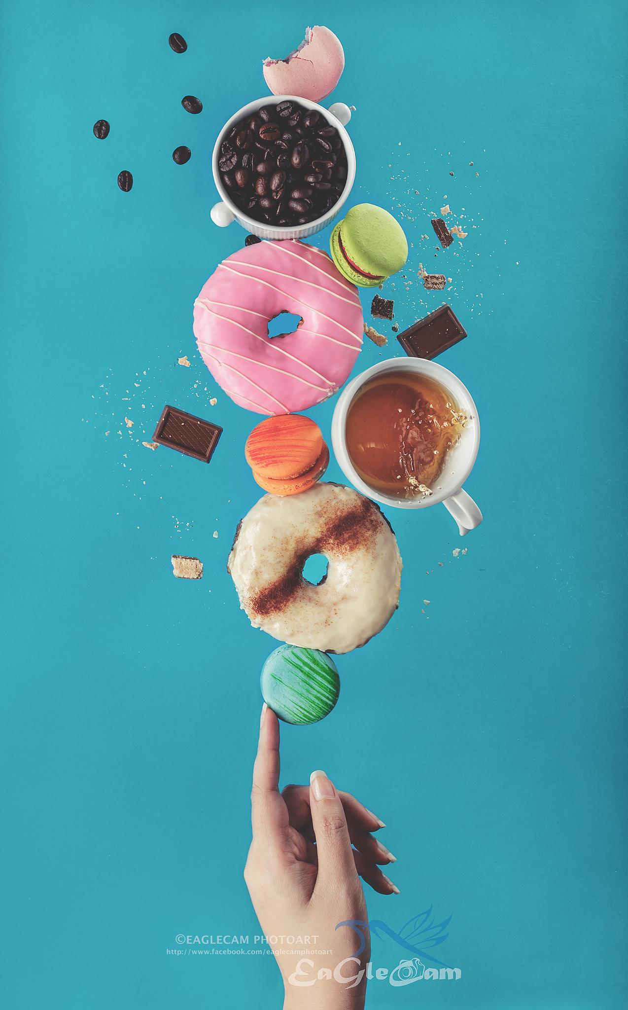 รับถ่ายภาพอาหาร,Food Stylist,ถ่ายภาพอาหาร,ถ่ายรูปอาหาร