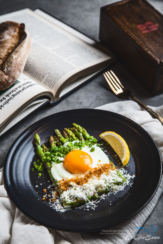 Food Photography #33
