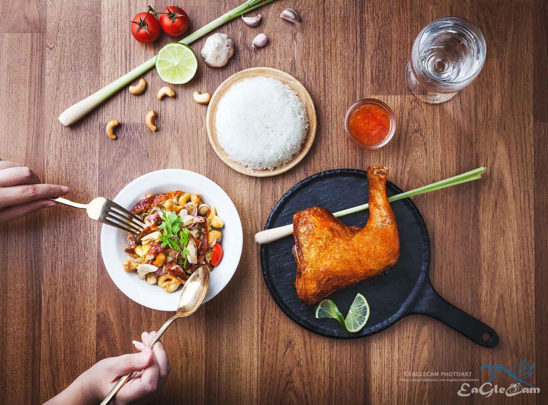 Food Photography #9
